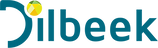 logo Dilbeek.png