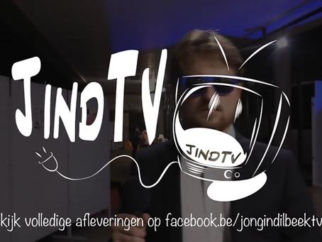 6/04 - JinDtv (seizoen 1 & 2)