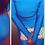 Thumbnail: 2pc Blue Crush Set