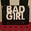Thumbnail: BAD GIRL CLUTCH