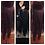 Thumbnail: Kylie Fringe Belt
