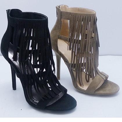 'The Shannon' Sandal