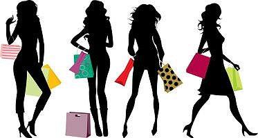 Sip, Shop & Networking Soiree Vending Fee
