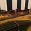 Thumbnail: FLOWER Sunglasses