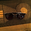 Thumbnail: Matrix Shades
