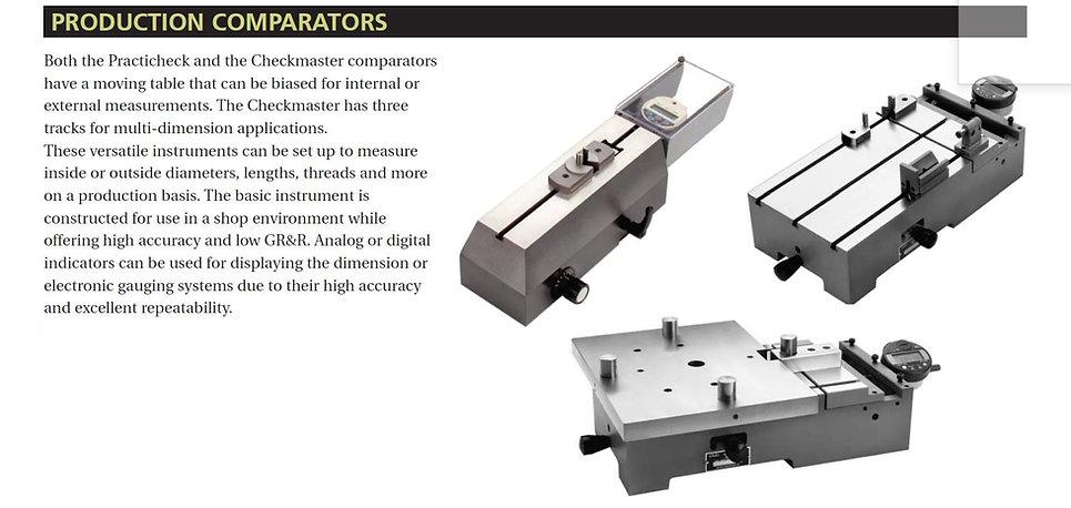 Production Comparators.JPG