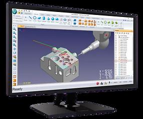 qx_software_pc_monitor.webp
