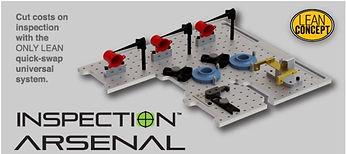 Inspection Arsenal Lean Concept.jpg