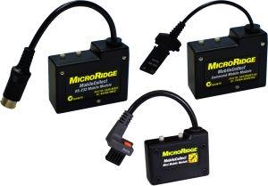 micro ridge mobile.jpg