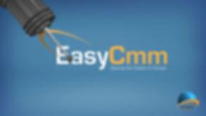 Easy CMM