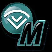 QX Soft CMM Manager 2020