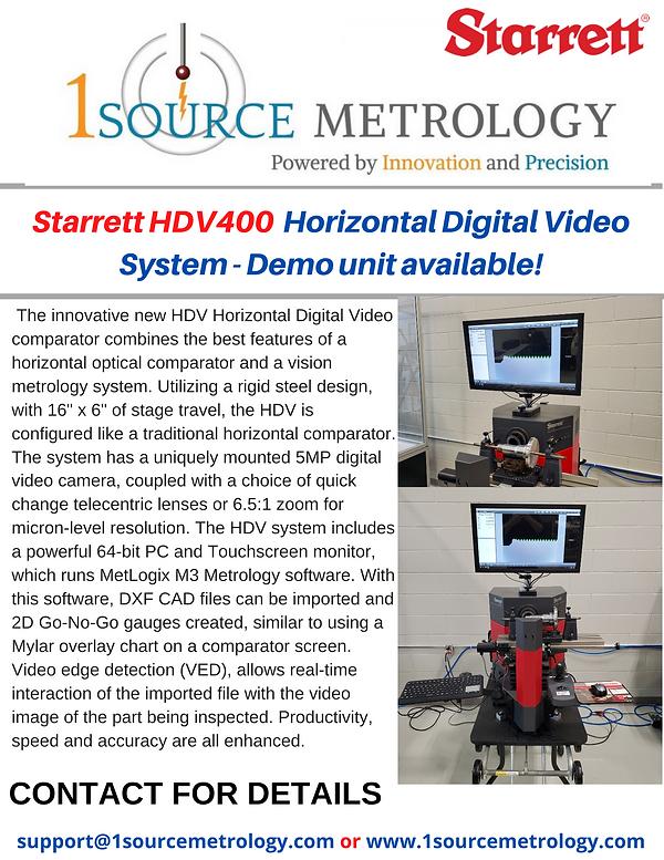 Starrett HDV400.png