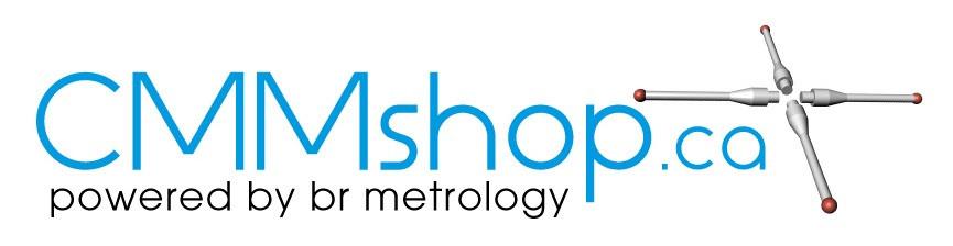 CMMshop.ca