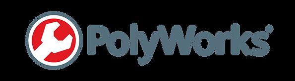 Logo_PW_RGB.png