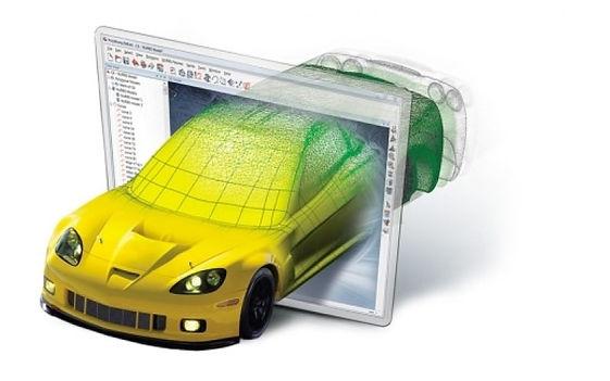 polyworks-modeler_overlay.jpg