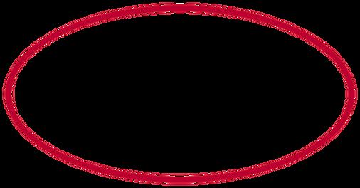 Mahr_Gruppe_logo.svg.png
