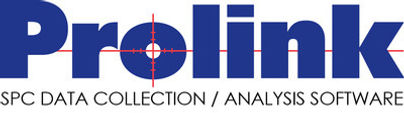 Prolink Logo.jpg