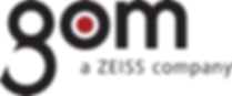 gom-new-logo.png