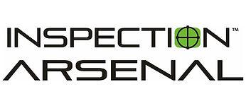 Inspection Arsenal.jpg