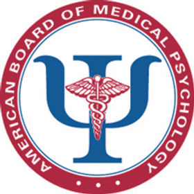 ABMP_4C-logo.jpg