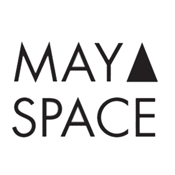 MAY SPACE