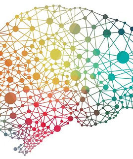 ED_neurodiversity-brain_2-8-2019.jpg