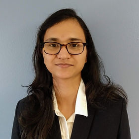 Rachana Agrawal