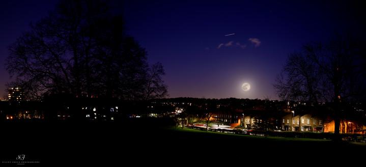 Super Blue Blood Moon.jpg