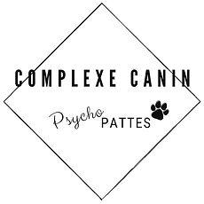COMPLEXE CANIN (2).jpg