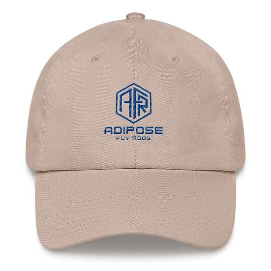 Adipose Stone Baseball Cap