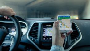 GPS送信装置等も規制対象へ