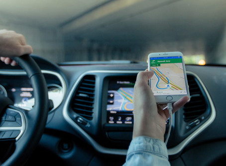 National Transportation Safety Board:  Distracted Driving Roundtable: Act to End Deadly Distractions