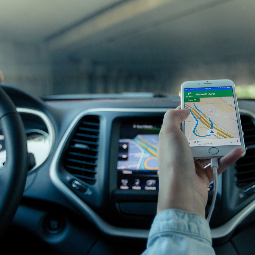 driving | the importance of map | IT Support Singapore | IT Block | IT Services | IT Solutions | ISP in Singapore | desktop