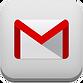 logo appli gmail.png