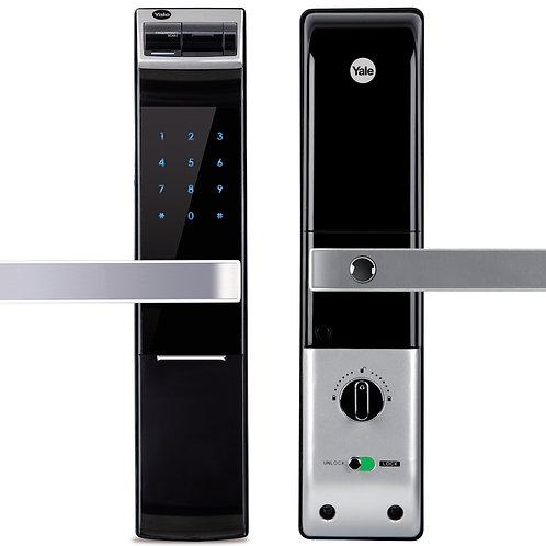 Yale YDM4109A Smart Digital Lock
