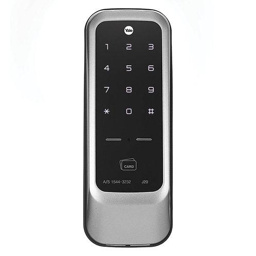 Yale J20+ Smart Digital Lock