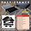 Thumbnail: Gobbler GS-405A Cash Drawer