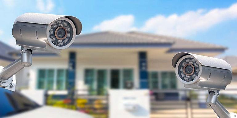 home-security-cameras.jpg