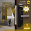 Thumbnail: Yale YDM4109A Smart Digital Lock