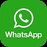 Whatapp Logo.png