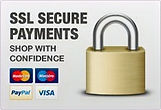 ssl-payment_edited.jpg