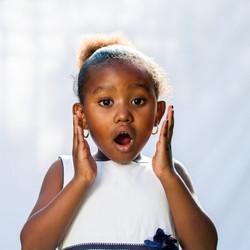 Little-Girl-BellaNaija-March-2015-600x600