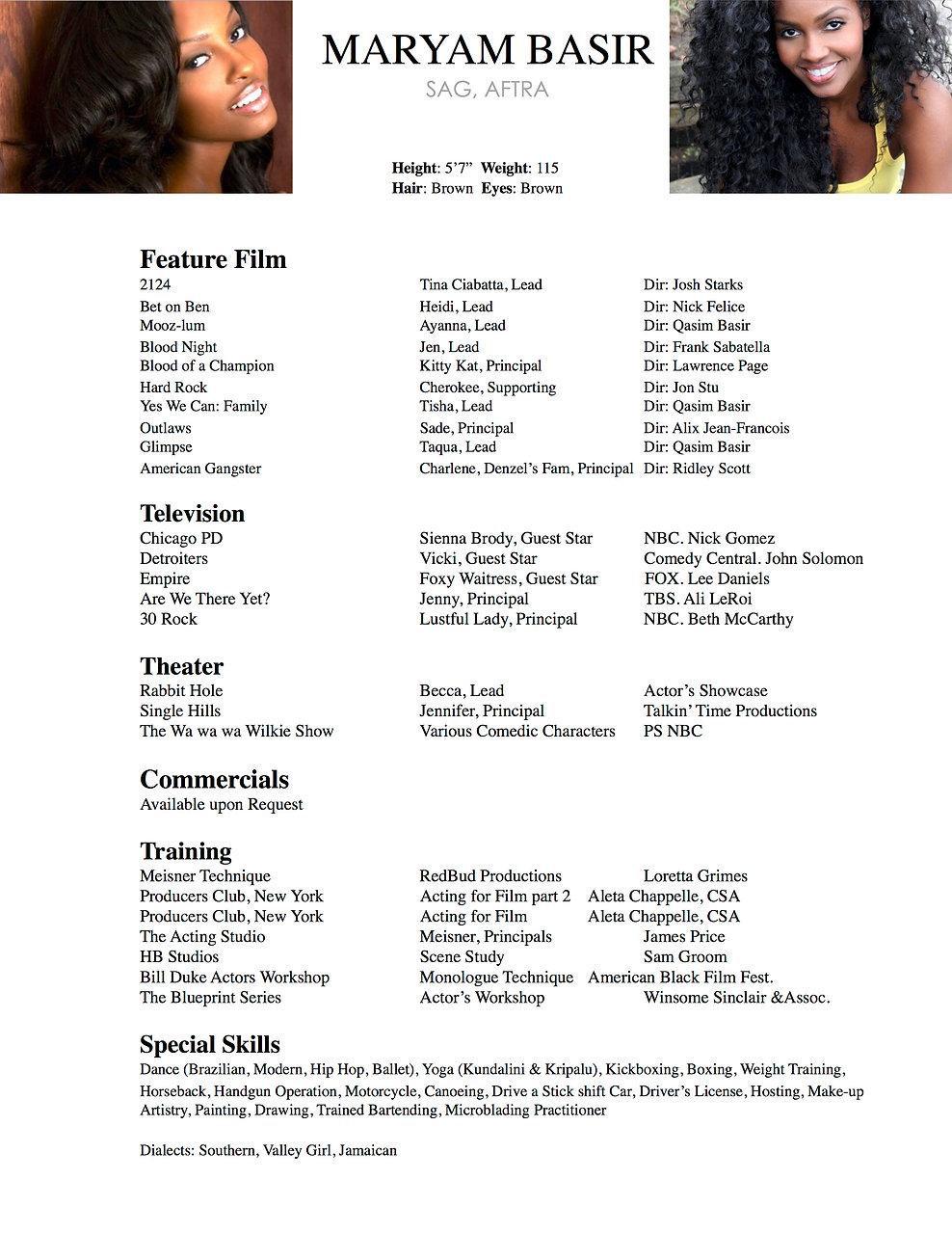 acting resume -2020.jpg