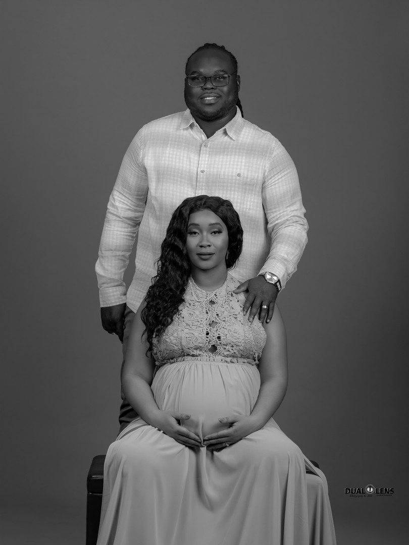 Dual Lens Maternity.jpg