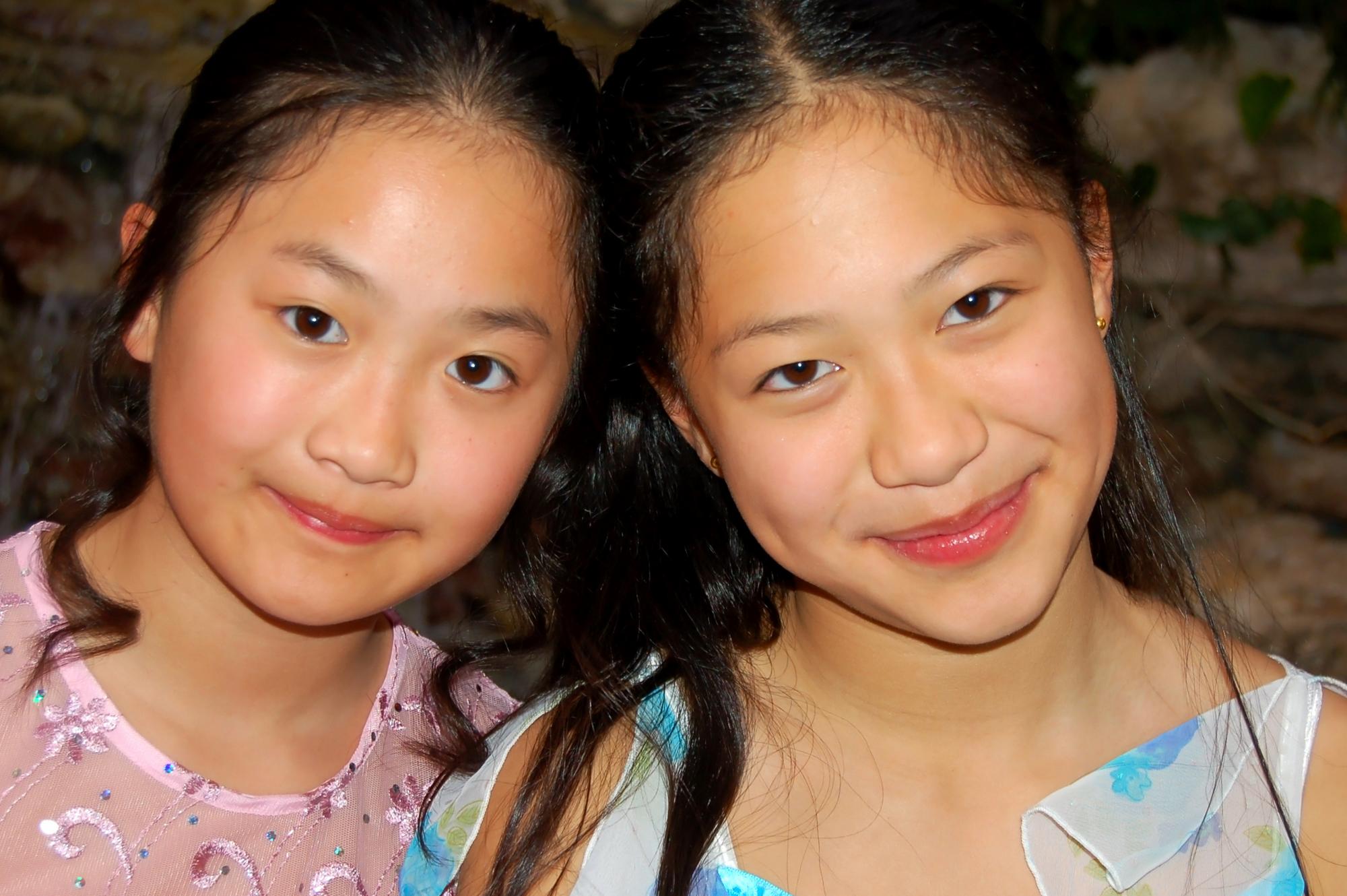 sisters-2-1432661