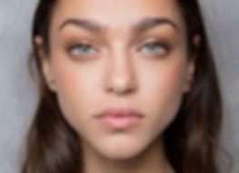 Brushed-Up-Eyebrows.jpg