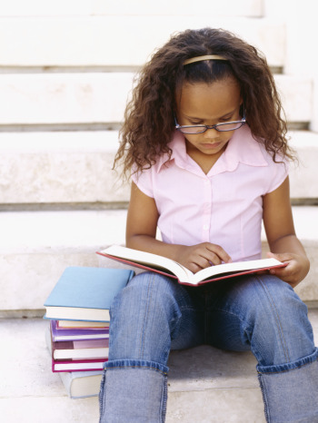 0412-little-girl-reading_sm