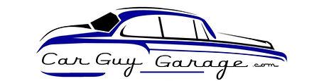 Car Guy Garage.jpg