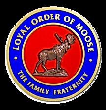 Moose Lodge Millersburg PA.png