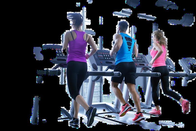 treadmill-running-1024x684_edited.png